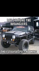 Meme Wrangler - lets see your best jeep memes page 7 jeep wrangler tj forum