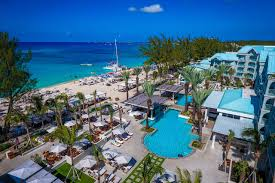 Grand Cayman Map Resort The Westin Grand Cayman Seven Mile George Town Cayman