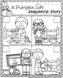 october preschool worksheets preschool worksheets preschool and