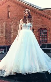 wedding dresses 200 wedding dresses 200 to 300 on sale dorris wedding