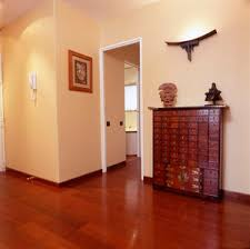 jatoba parquet flooring jatoba wood floor all architecture and
