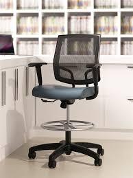 Adjustable Drafting Chair Buy Adjustable Height Drafting Stools Online Office U0026 Work Stools