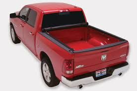 Ford F 150 Truck Bed Cover - 567101 truxedo lo pro qt tonneau cover ford f150 flareside bed
