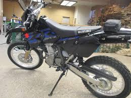 2017 suzuki dr z400s motorcycles tarentum pennsylvania