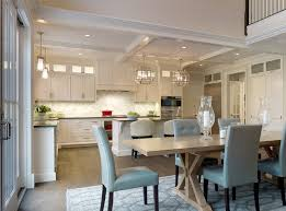Kitchen Dining Room Layout 697 Best Kitchens Images On Pinterest Dream Kitchens Kitchen