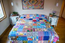 stoner tapestry design ideas u2014 carpet decoration