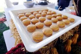 debra ponzek aux delices celebrates 20 years in greenwich greenwichtime