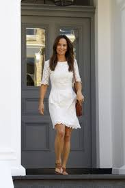 Lady Glen Affric by When Is Pippa Middleton U0027s Wedding Where Is It And Who U0027s Attending