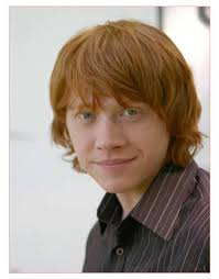 best haircuts for ginger men best haircut and best male celebrity ginger hair all in men