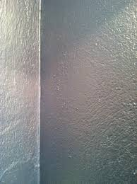 outstanding trendy wall silver gray bathroom walls metallic silver