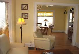 Cottages In Niagara Falls by Niagara Falls Vacation Rentals In Ontario Kijiji Classifieds
