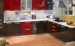 godrej kitchen interiors designing bedrooms 7 tips for designing your bedroom designs