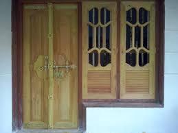 astonishing home main door designs india pictures best