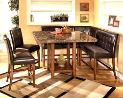 Types Of Dining Room Furniture Phenomenal Gallery Types Dining Room Table Ideas Y Standard