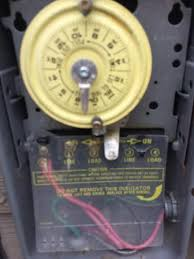 trying to confirm pool pump motor is 120v doityourself com