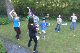 God S Big Backyard Vbs Kids Camp Historic Glen Ellen Community Church