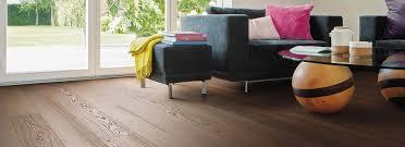 flooring cleaning wood laminate floors steam mop clean laminate