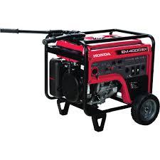 portable generators generators northern tool equipment