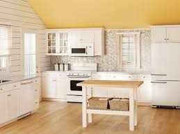 Teak Wood Kitchen Cabinets by Kitchen Faucet Enchanting Kitchen Remodel Designs Over The