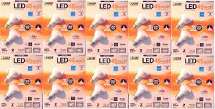 light bulbs lamps lighting u0026 ceiling fans home u0026 garden