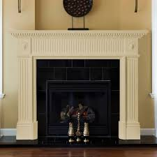 stone effect fireplace surrounds stevensons of norwich