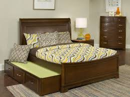legacy classic kids newport sleigh bed