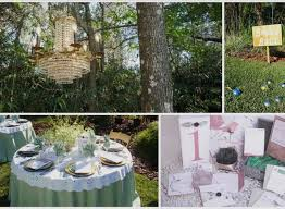 Diy Garden Wedding Ideas Diy Backyard Wedding Ideas Fresh Diy Outside Wedding Decorations