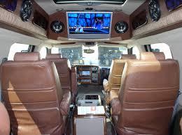 chevy kodiak interior 6 door diy truck ideas pinterest