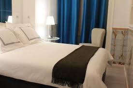 chambre d hote a lisbonne les 10 meilleures maisons d hôtes à lisbonne portugal booking com
