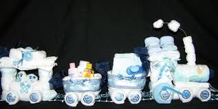 exquisite design baby shower gift ideas for boys strikingly