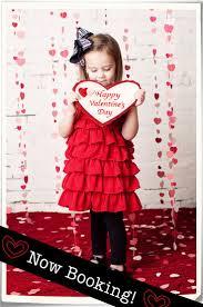 58 best valentines day photos images on pinterest valentine mini