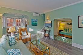 Interior Designers Gold Coast Waikiki Gold Coast Interiors Archipelago Hawaii Luxury Home