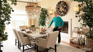 interior home decorators the 25 most influential interior designers in l a pret a reporter