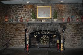 the inn at pocono manor a wonderful weekend escape cassiehepler