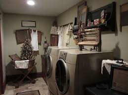 Country Laundry Room Decorating Ideas 67 Best Laundry Room Decor Images On Pinterest Laundry Room