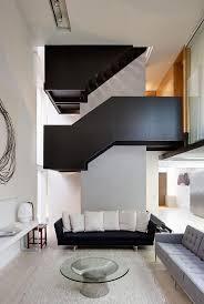 simple home interior design photos 62 best iç mimari çözümler oturma odası salon images on