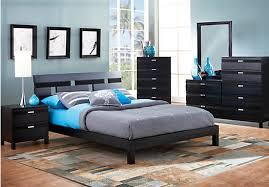 Discount King Bedroom Furniture Discount King Bedroom Sets
