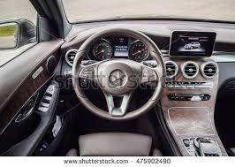 Mercedes Benz Interior Colors Color Photo Stock Images Royalty Free Images U0026 Vectors Shutterstock