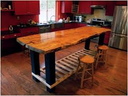 kitchen island table legs kitchen superb kitchen island table mixes appliances and various
