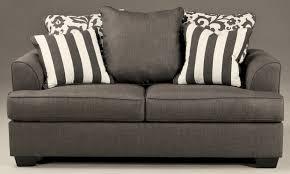sofas center levon charcoal sofa dreaded photos concept amazon