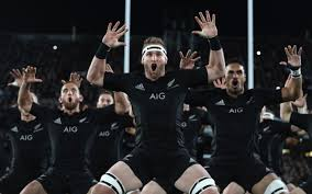all black all team to play samoa on friday ruck