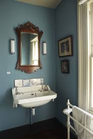 farrow and bathroom ideas awesome farrow and bathroom colours for your home design