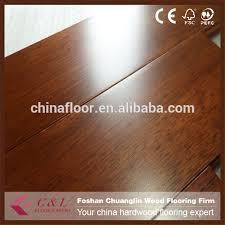 prefinished solid merbau wood flooring prefinished solid merbau