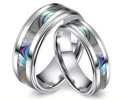 wedding bands for couples couples wedding rings bands sets 30 idreams jewelry