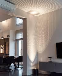 Standleuchten Wohnzimmer Beleuchtung Stehleuchten U2013 Design Leuchten U0026 Lampen Online Shop