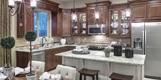 new homes for sale in phoenix mesa eastmark mattamy homes