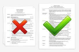 Best Font For Your Resume by Een Cv Maken Wat Is De Beste Cv Opmaak Cv Opstellen Robert Half