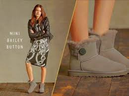 ugg boots sale clearance canada 300 best uggs canada images on uggs boots and