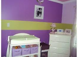 Tinkerbell Rug Brilliant Serene Tinkerbell Bedroom Decor