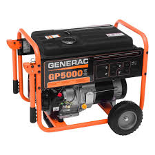 5000 watt generator deals on 1001 blocks